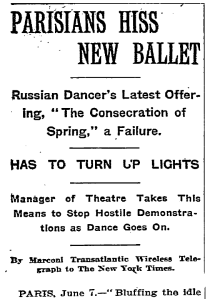 New York Times, 1913-06-07